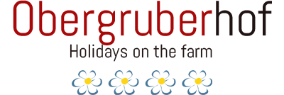 Logo-blumen-en